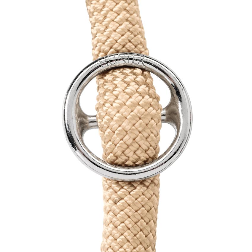 Halsband Detail