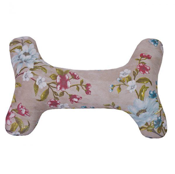 Hundespielzeug nachhaltig